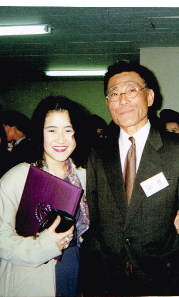 Goro Kakei