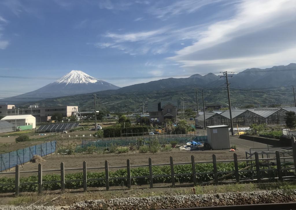 201905_MtFuji2