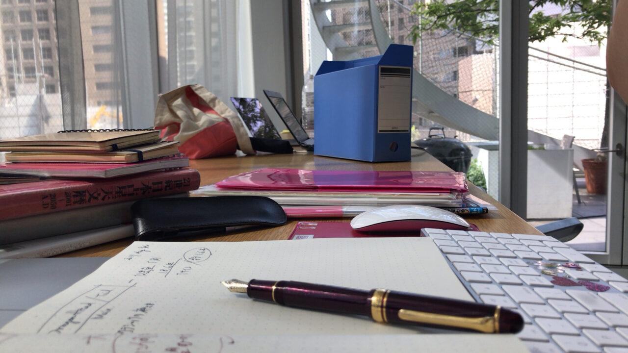 sorahogiya-officework